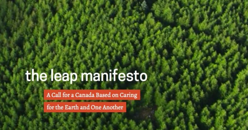 Leap_Manifesto_logo_800_419_80