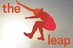 jump-leap-2