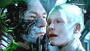 picard-and-borg