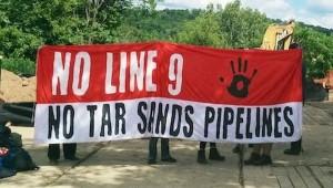 No-line-9