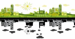 city_climate_change