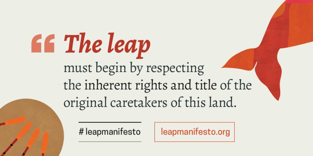 Macros-LeapManifesto-2
