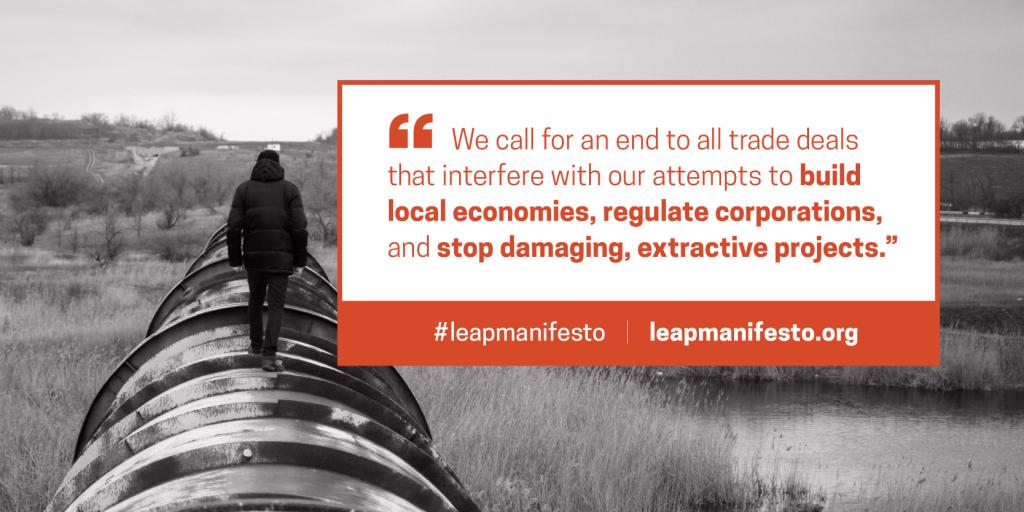 Macros-LeapManifesto-4-v2