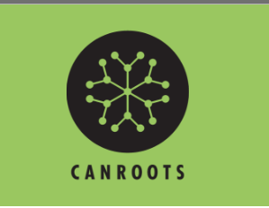 canroots